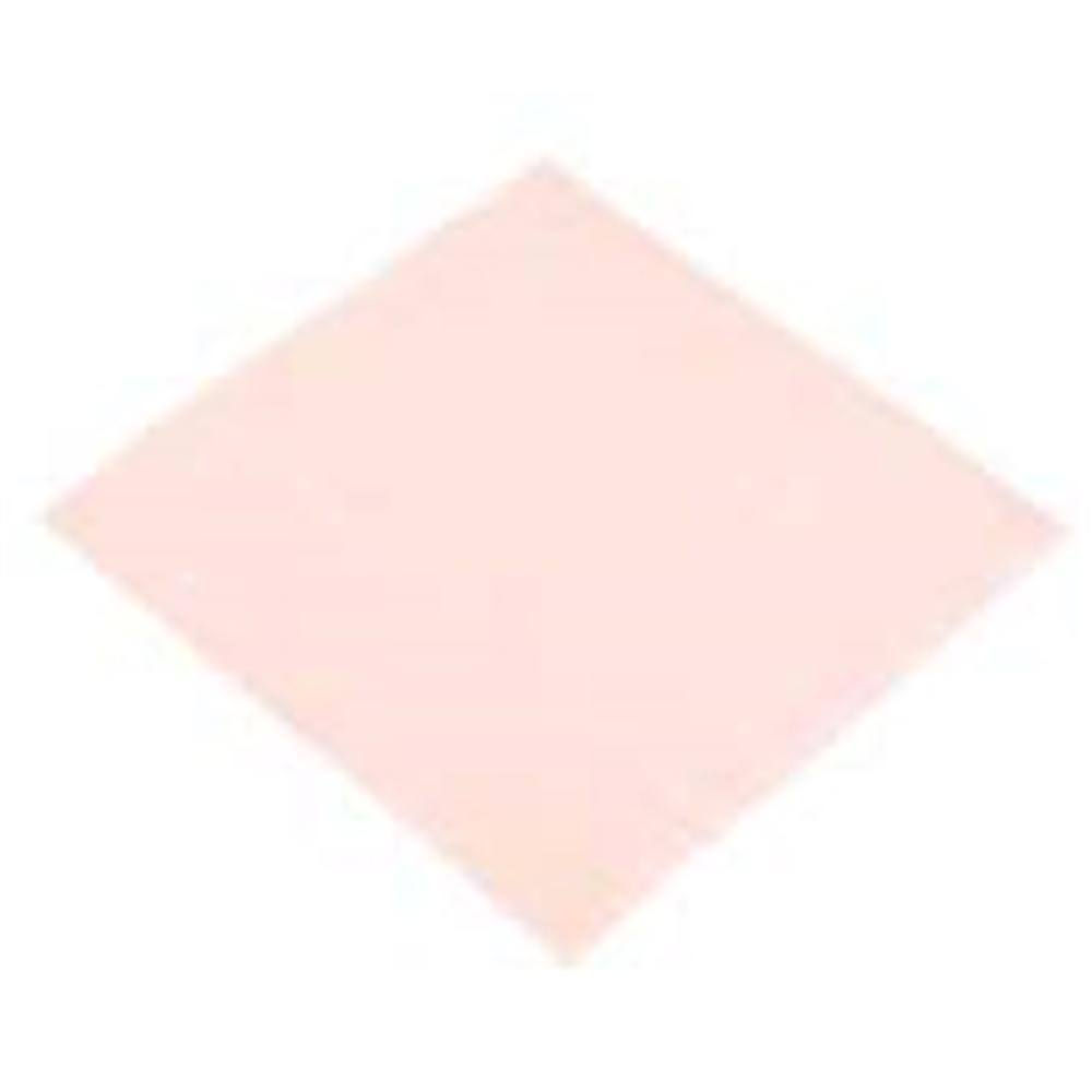 銀イオンキッチンタオル 銀の力 ピンク