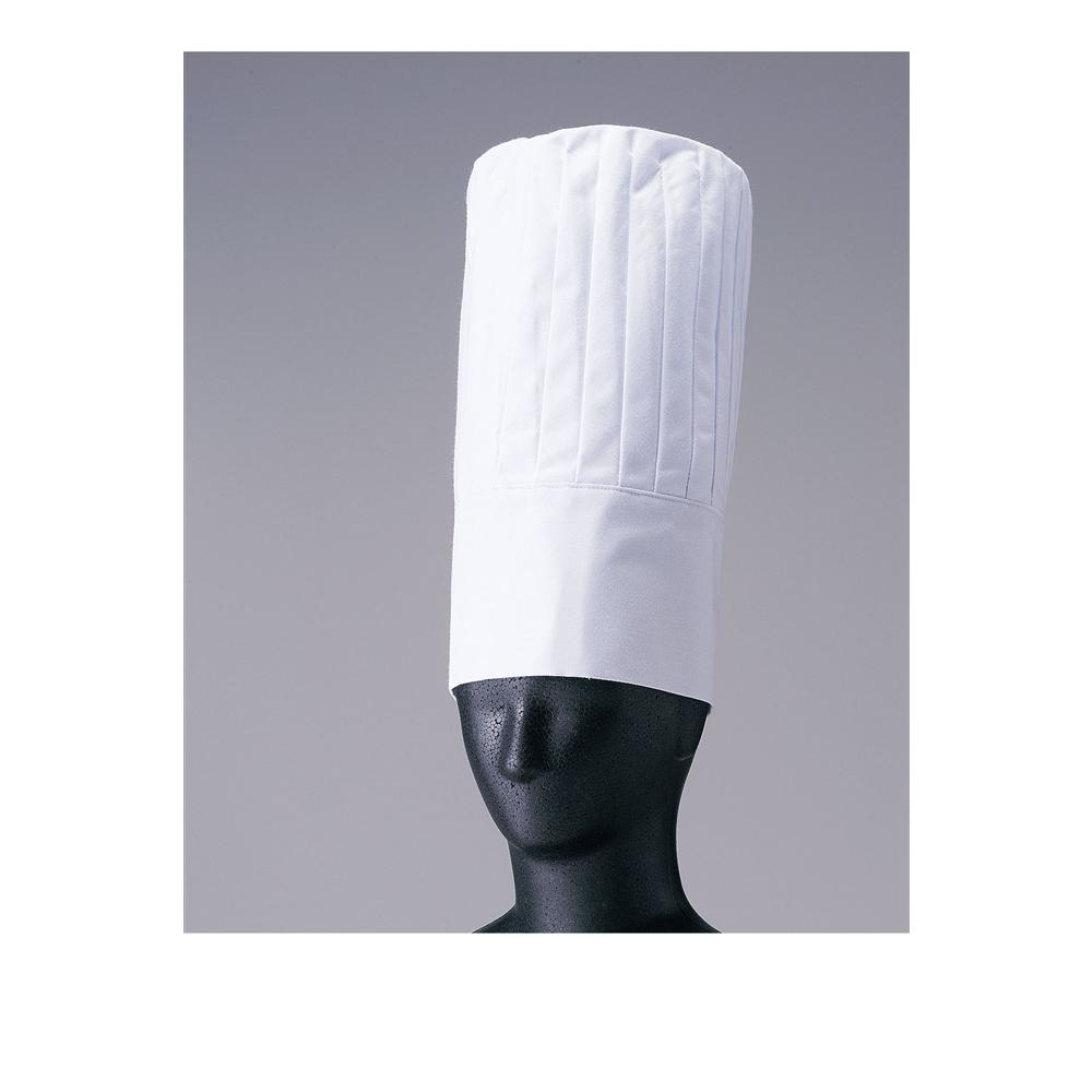 フリーチーフ帽