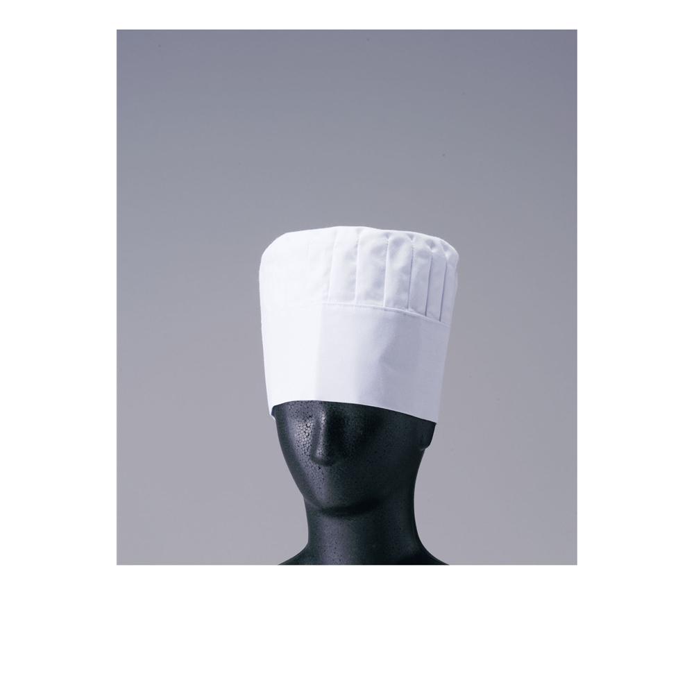 フリーショート帽