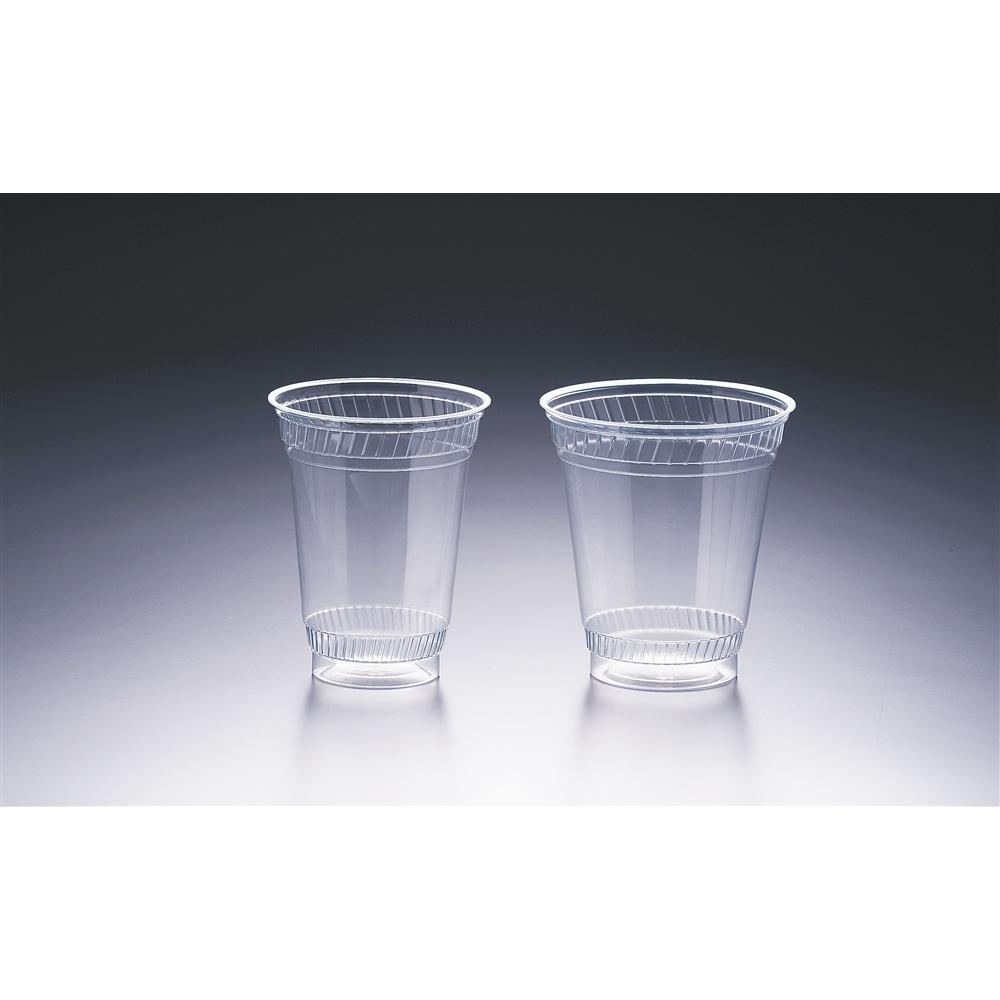PP飲料コップ (1.000入) CIP−332D 11オンス