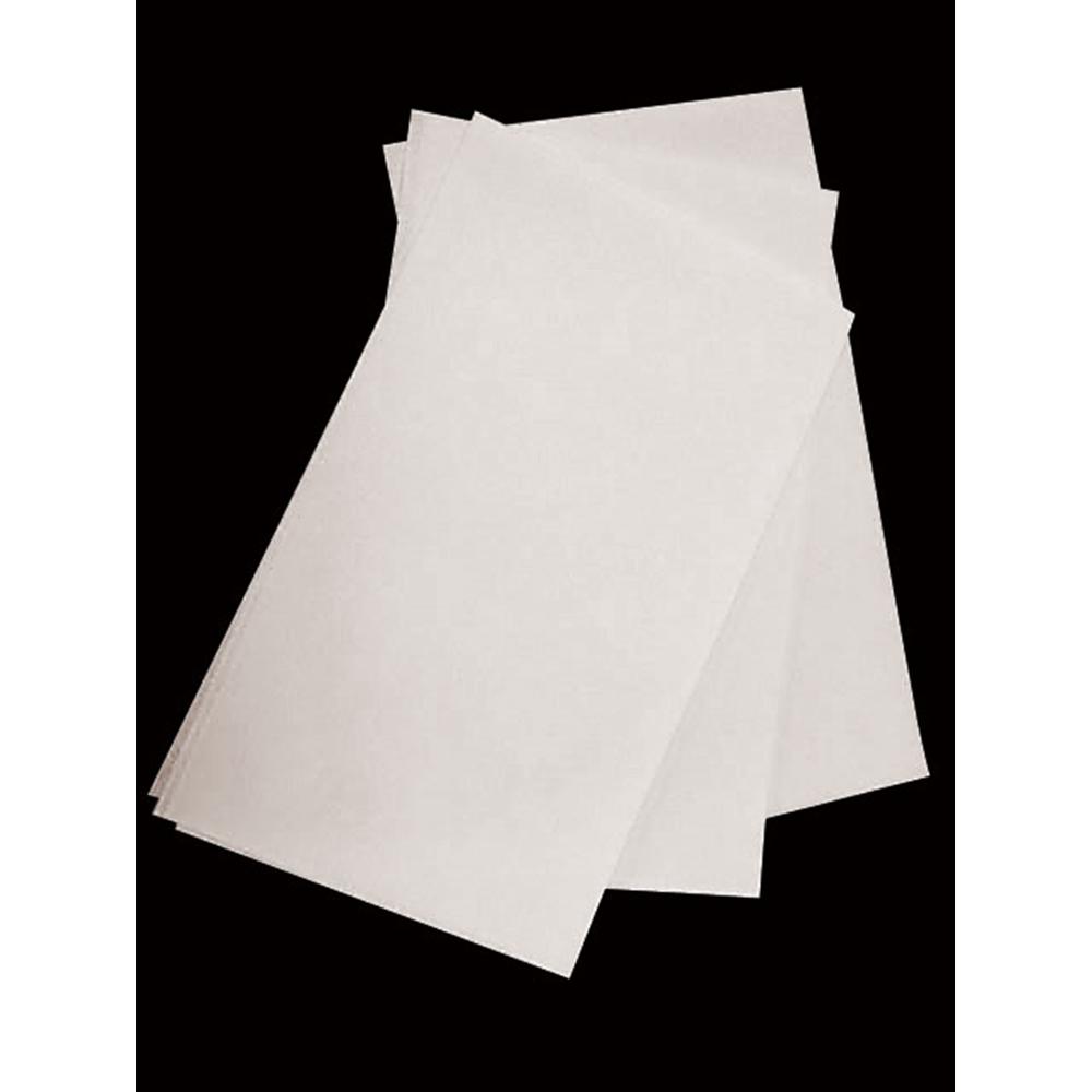 不織布枕カバー(50枚入)