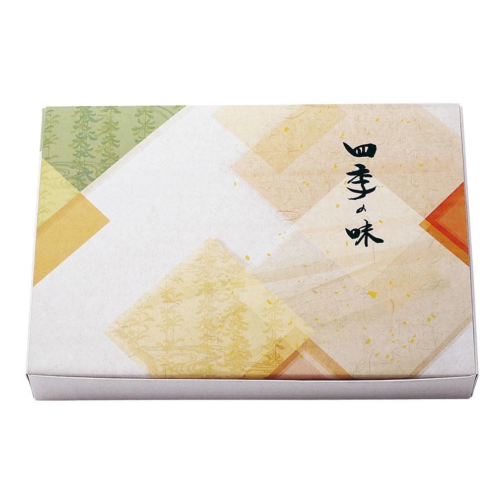 夢彩ごぜん(50枚入)TSR−BOX 90−60 ボックス 新雅