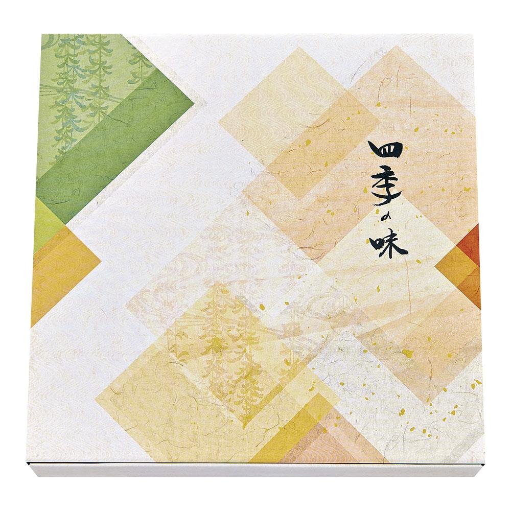夢彩ごぜん(50枚入)TSR−BOX 80−80 ボックス 新雅