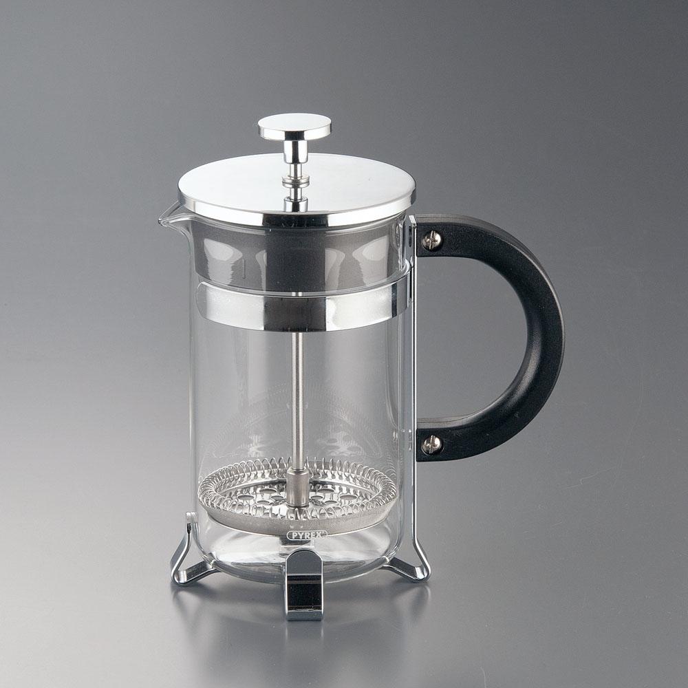 アラジン コーヒー・ティーメーカー 350cc