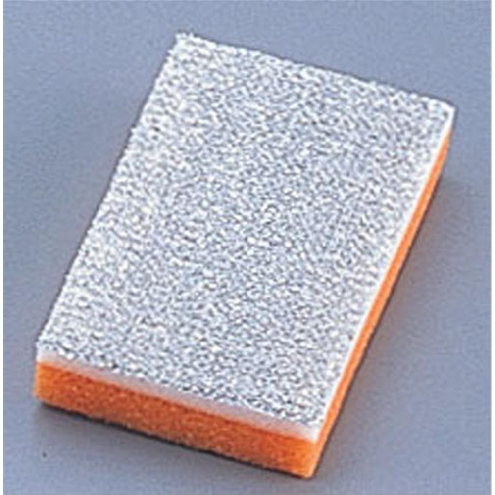 ルースター MA−S抗菌タワシ (15個台紙付)