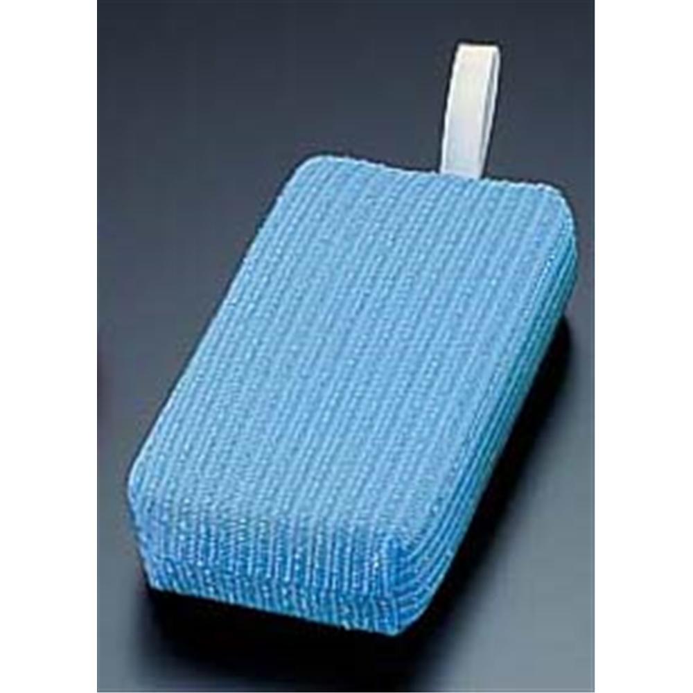 Newカラークリーナー(10個入) 大 ブルー