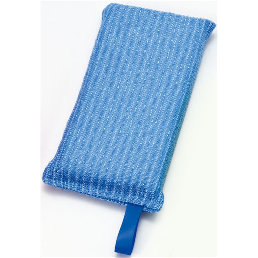 Newカラークリーナー(10個入) 小 ブルー