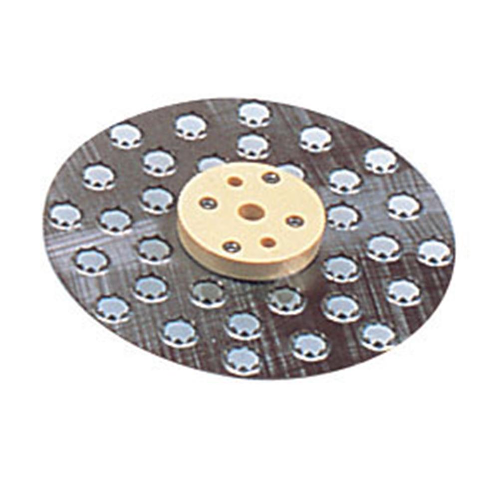 電動高速ネギカッター NC−2 オプション オロシ円盤セット