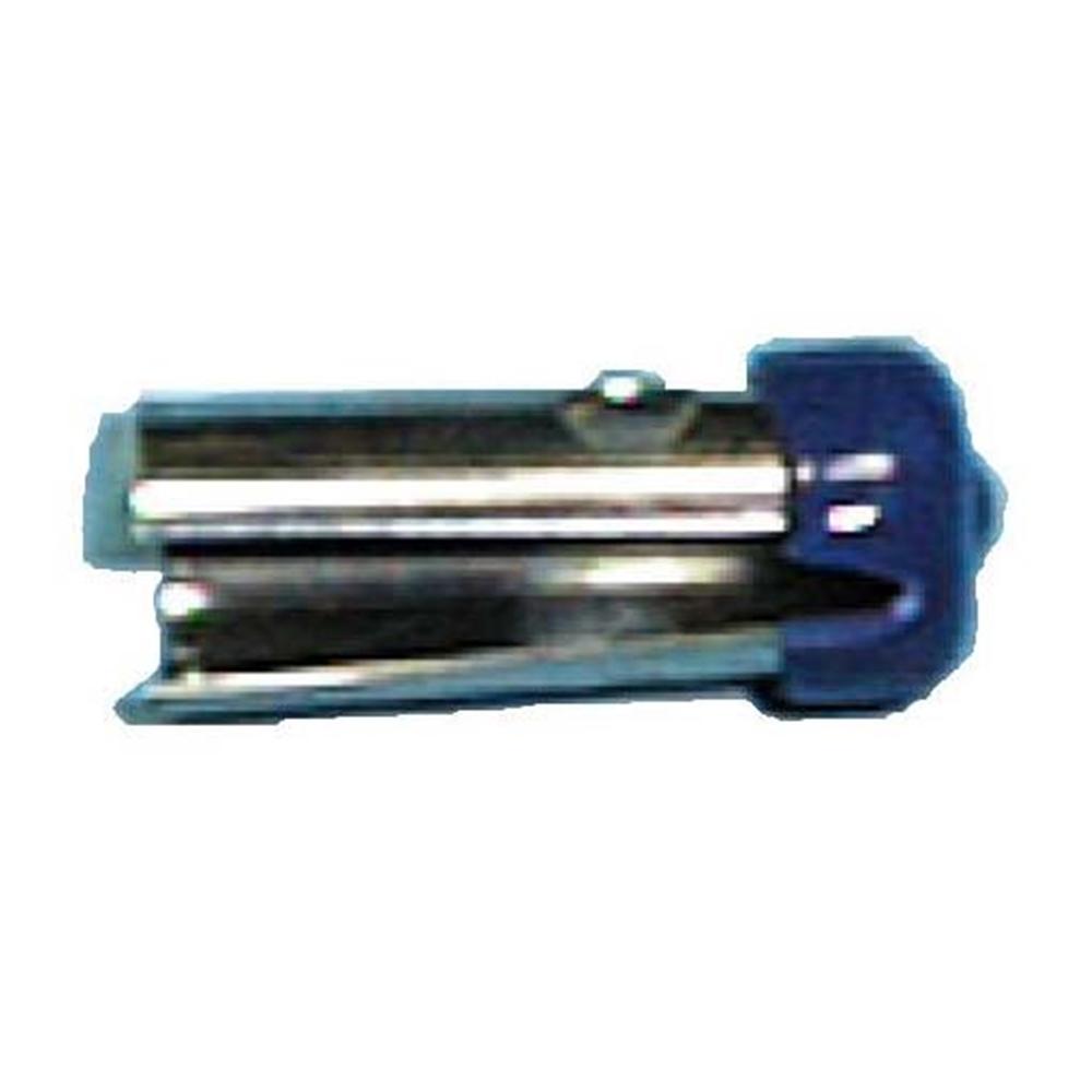 電動スーパーツインつま一番 HS−010 丸刃