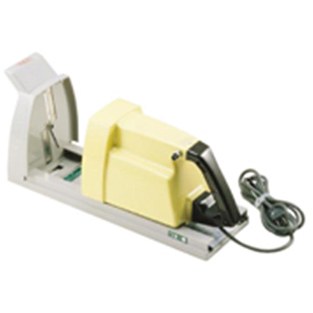 電動スーパーツインつま一番 HS−010 串刃1.0mm
