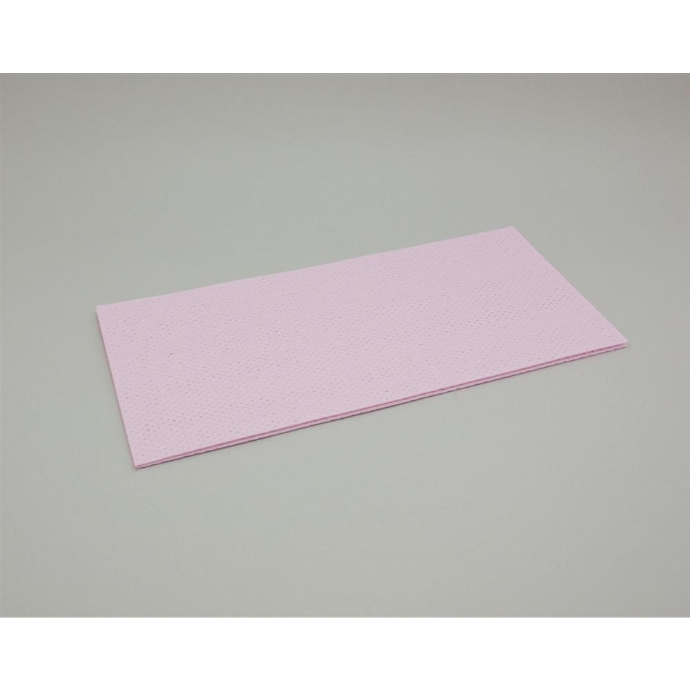 クラフレックス モノディア (40枚入) ZNIー1501−40ピンク
