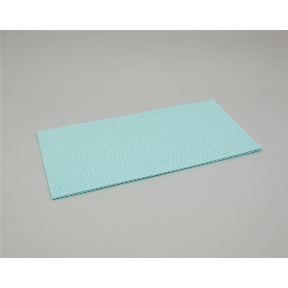 クラフレックス モノディア (40枚入) ZNIー1502−40グリーン