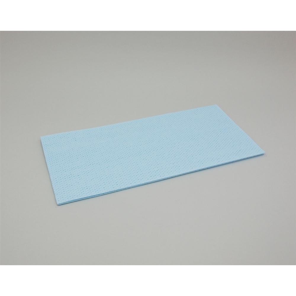 クラフレックス モノディア (40枚入) ZNIー1503−40ブルー