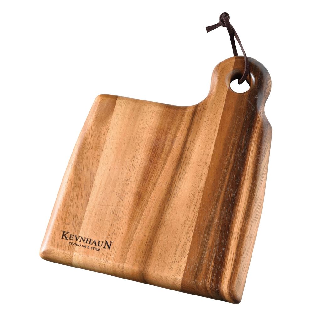 ケヴンハウン フルーツカッティングボード