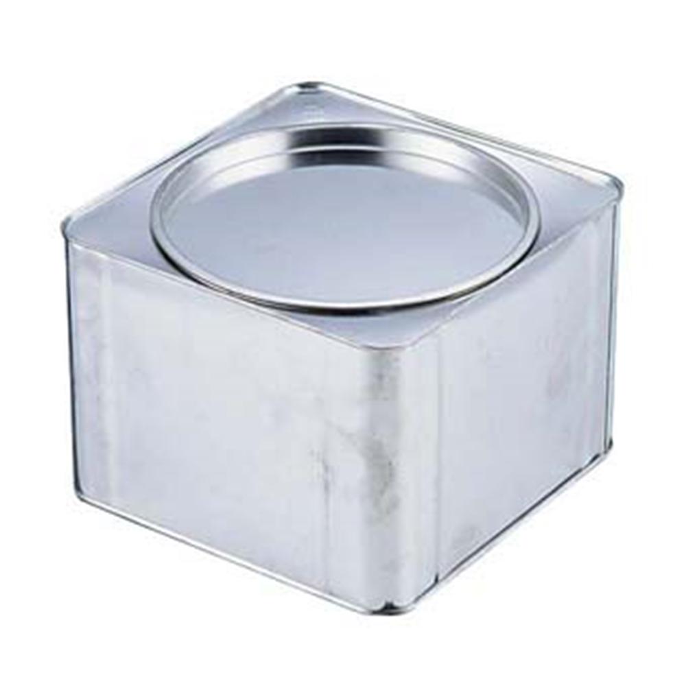 ケイネン ストーブ用固形燃料 5.5kg