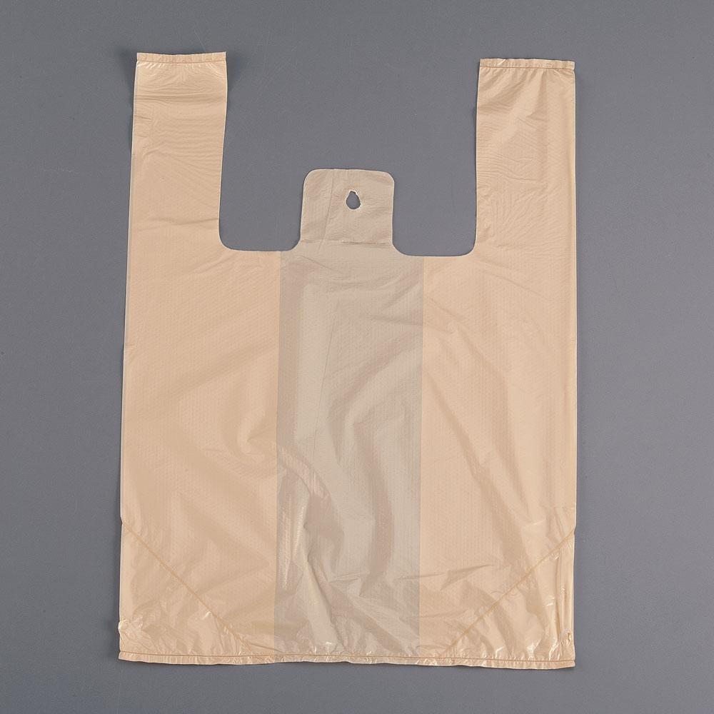 レジ袋弁当用(100枚入) S
