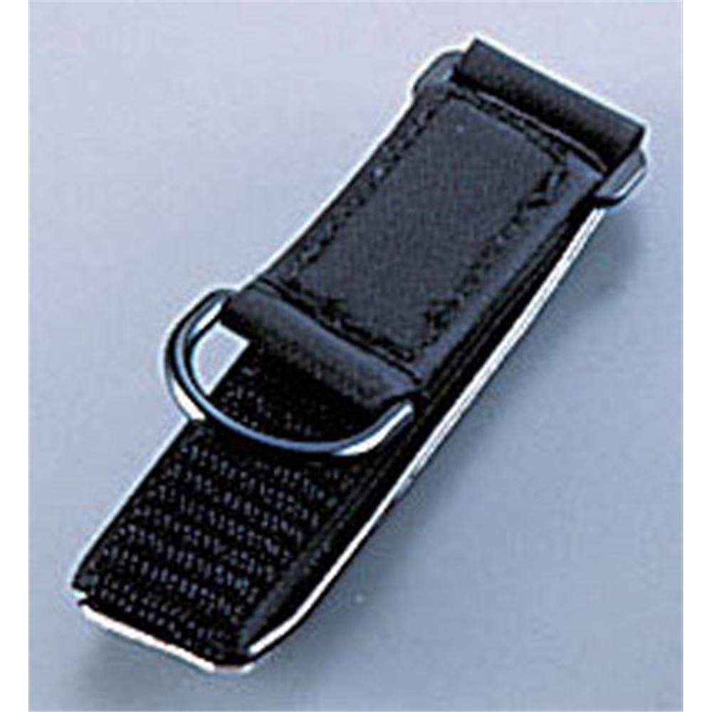 ラクラクシリーズ 革製差込バンド H−1