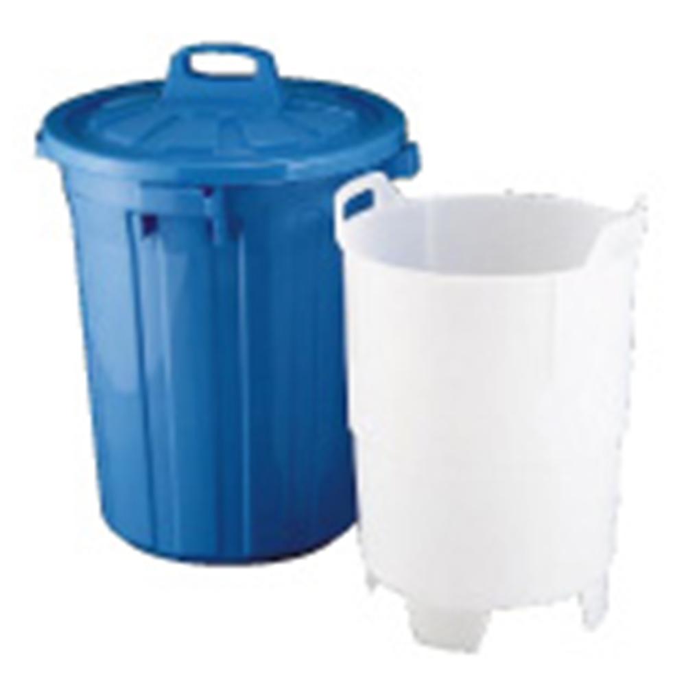 生ゴミ水切容器 GK−60 (中容器付)