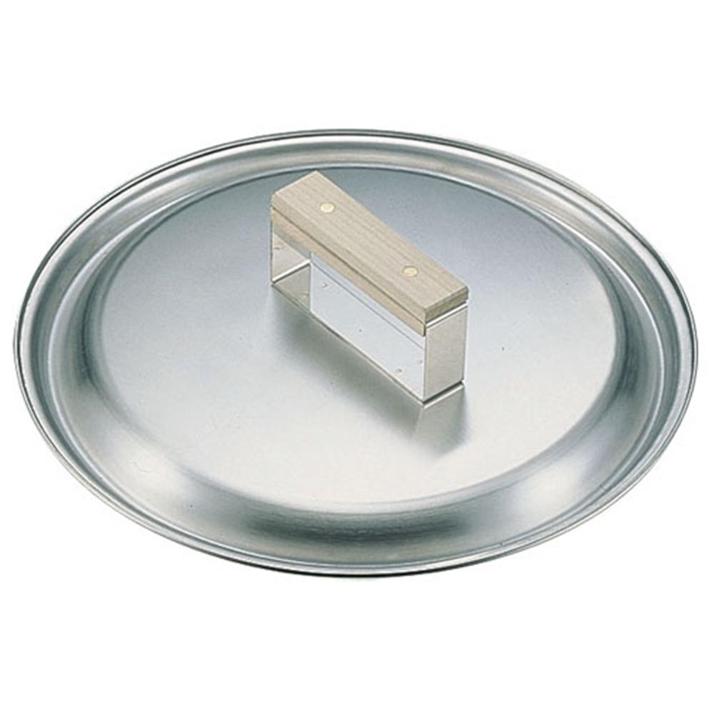 18−0餃子鍋専用蓋 27cm用