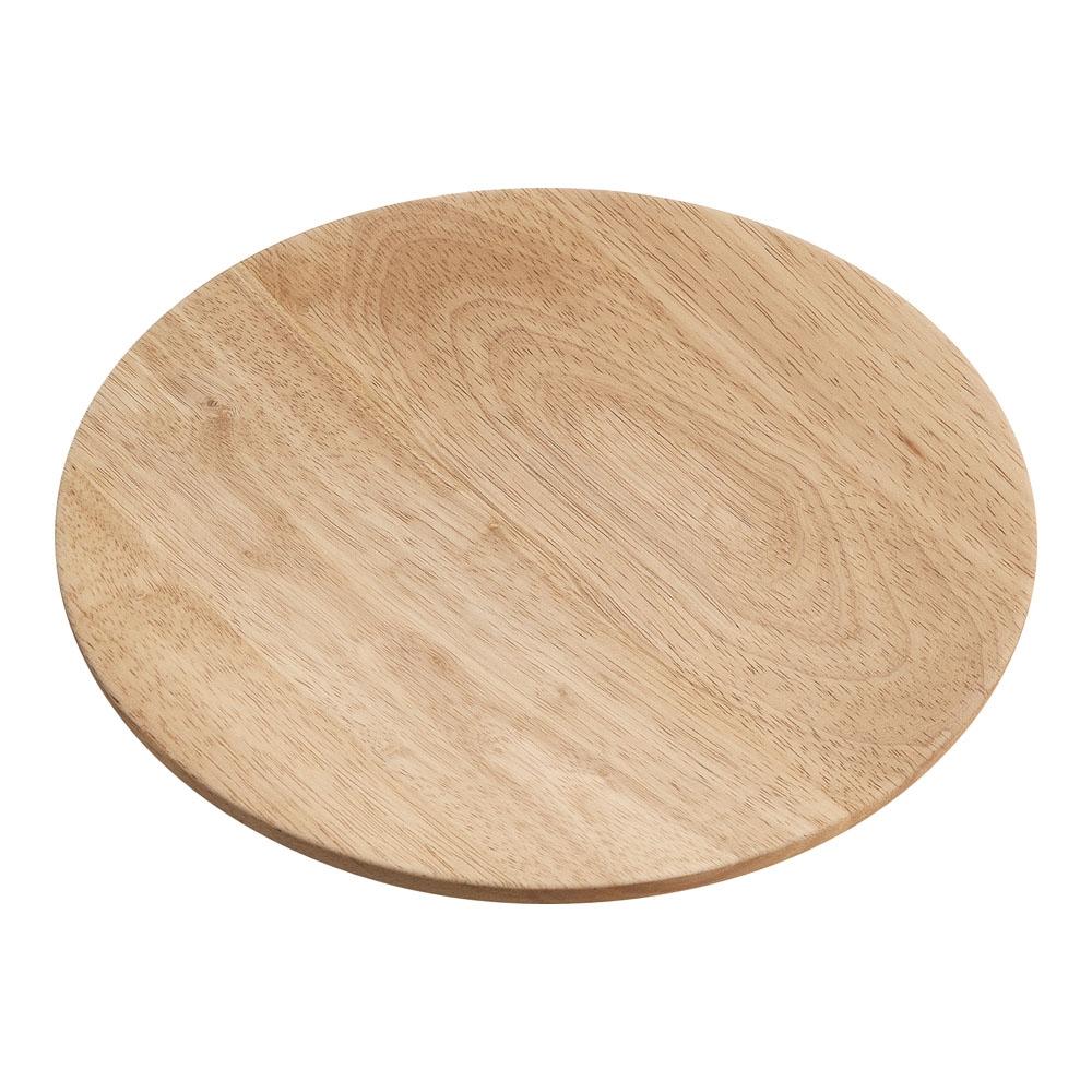 木製 ピザプレート PZ−203