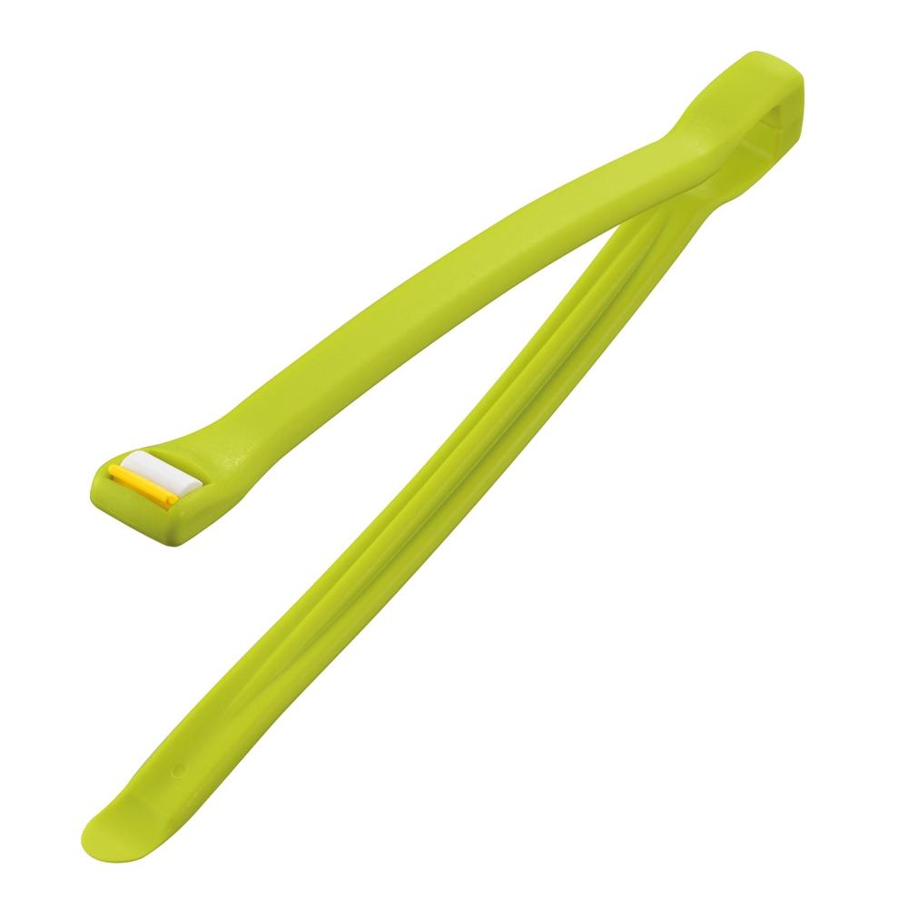 しぼりたカッター CH−2025 グリーン