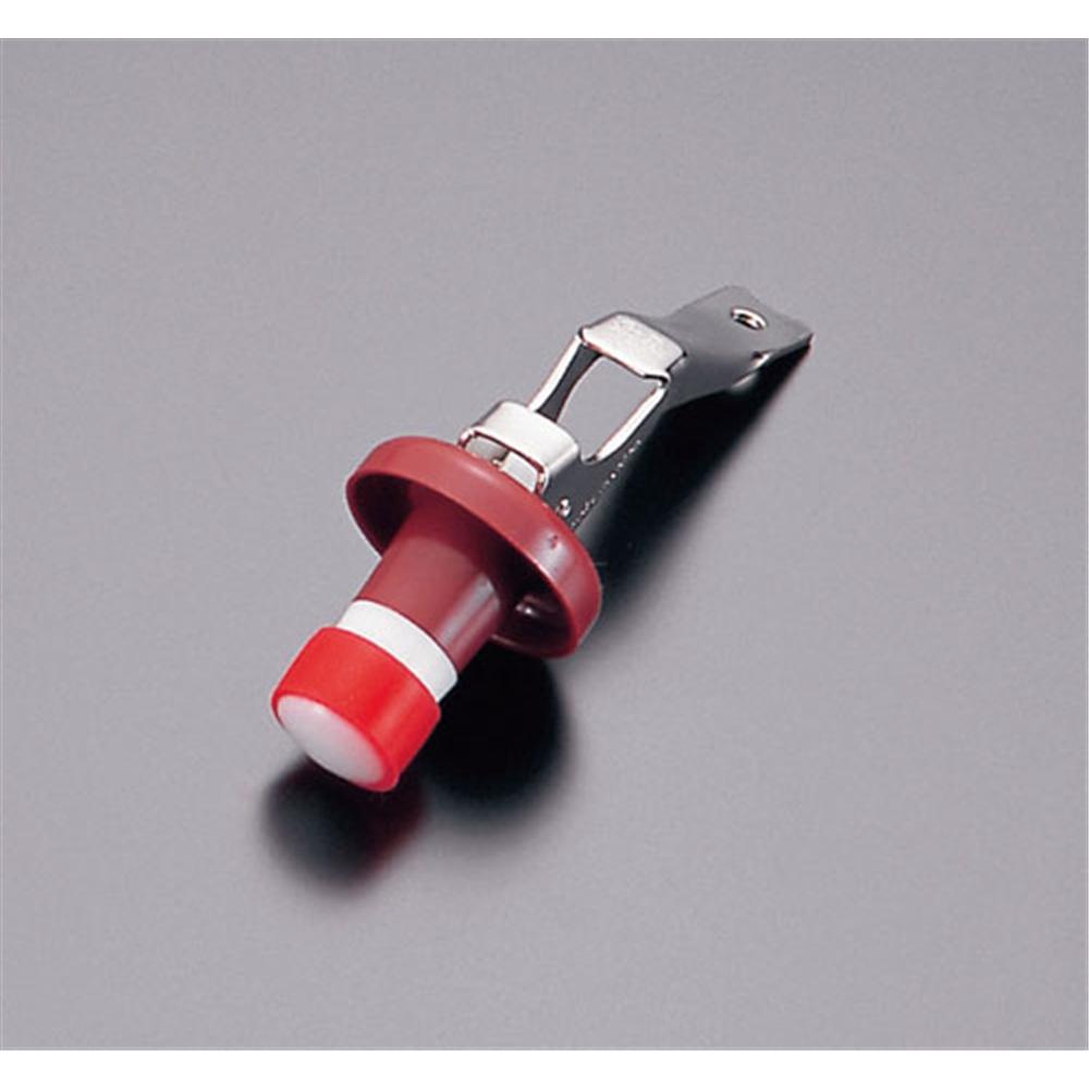 ワインボトル栓(栓抜付) KT−132