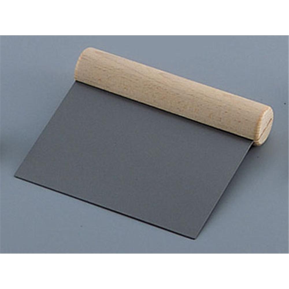 ブラック・フィギュア スケッパー D−050 12cm