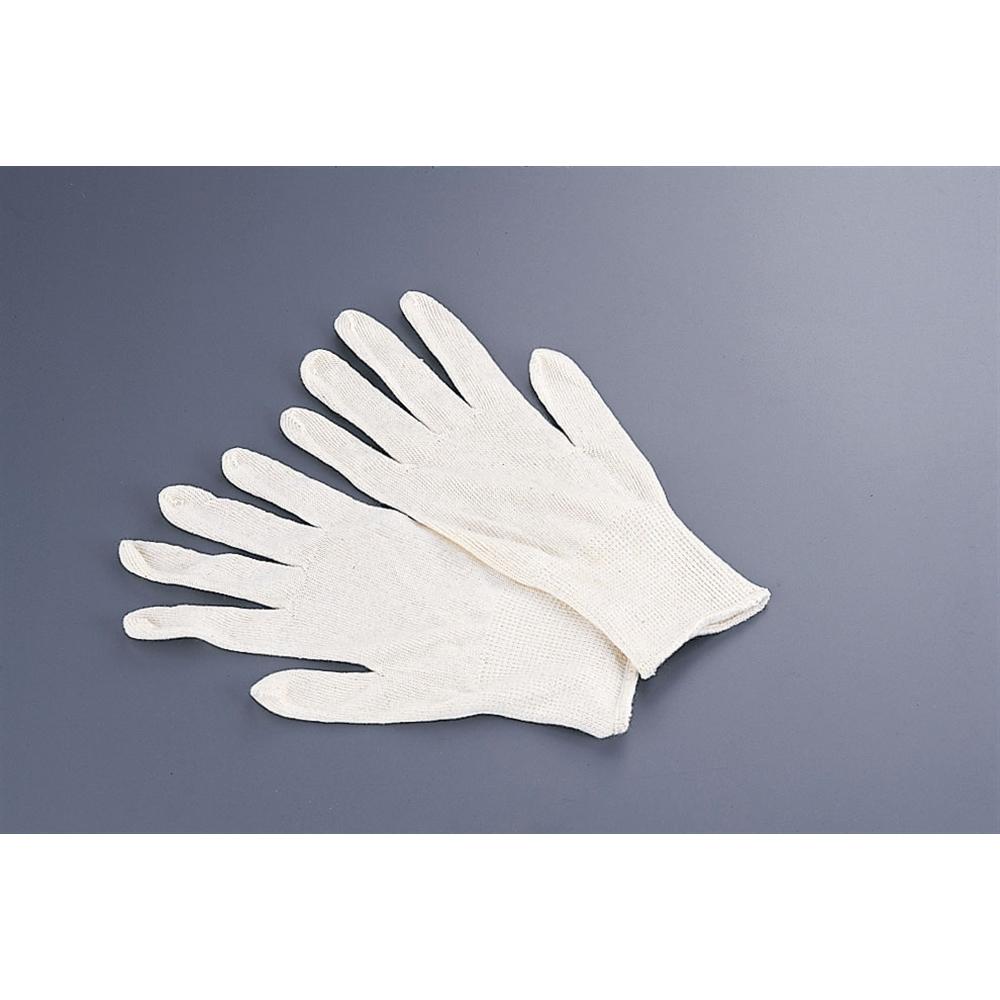 綿下ばき手袋 G−570(10双入) S