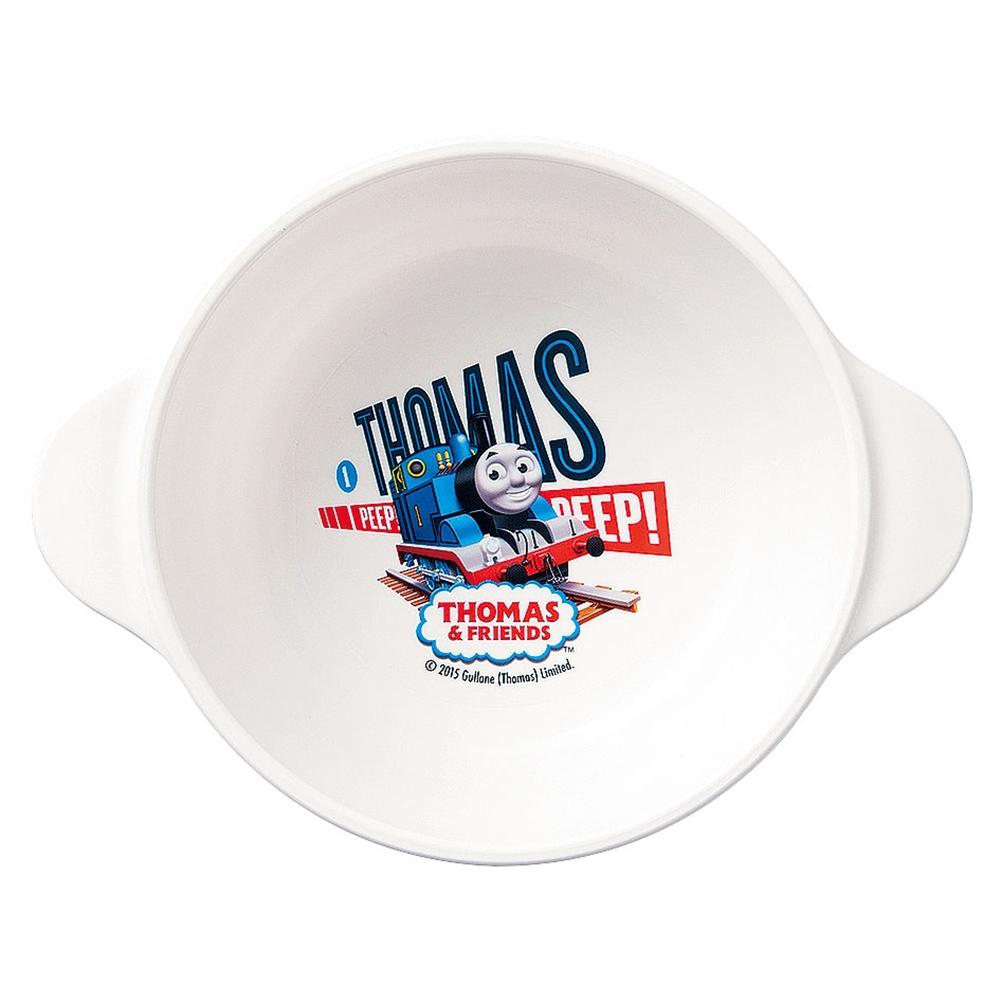 ポリプロピレンお子様食器 「トーマス」 スープ皿 CB−32