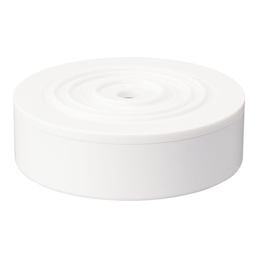 高性能小型浄水器 クリピーレ NX−5 交換用カートリッジ(2個入)