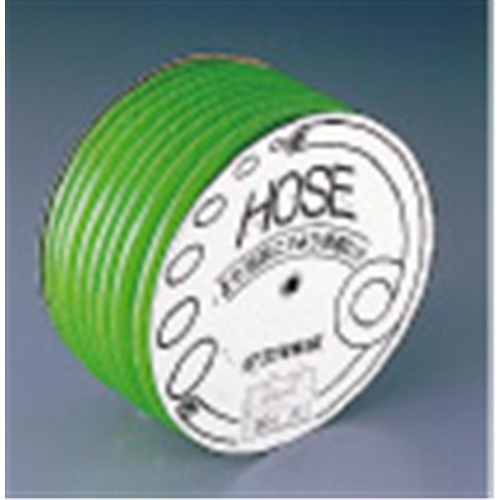 竹美人耐圧・耐寒 抗菌ホース TA−1520D50G