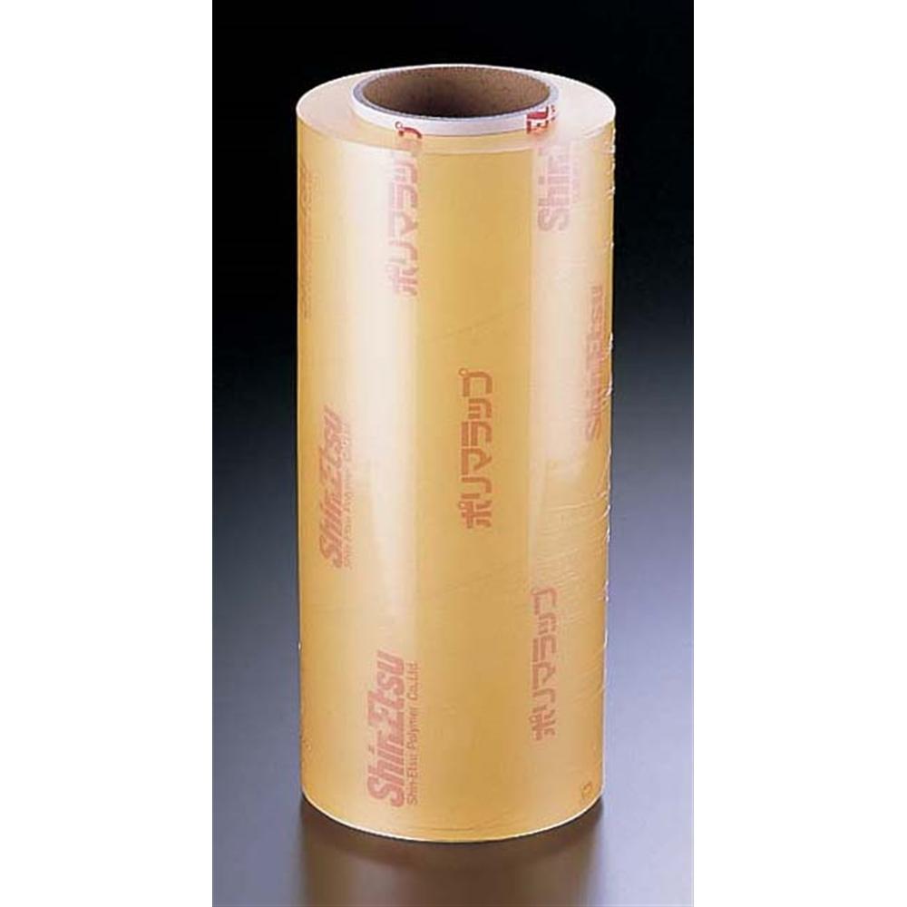 信越 ポリマラップR(1ケース2本入) R400 幅40cm×750m巻