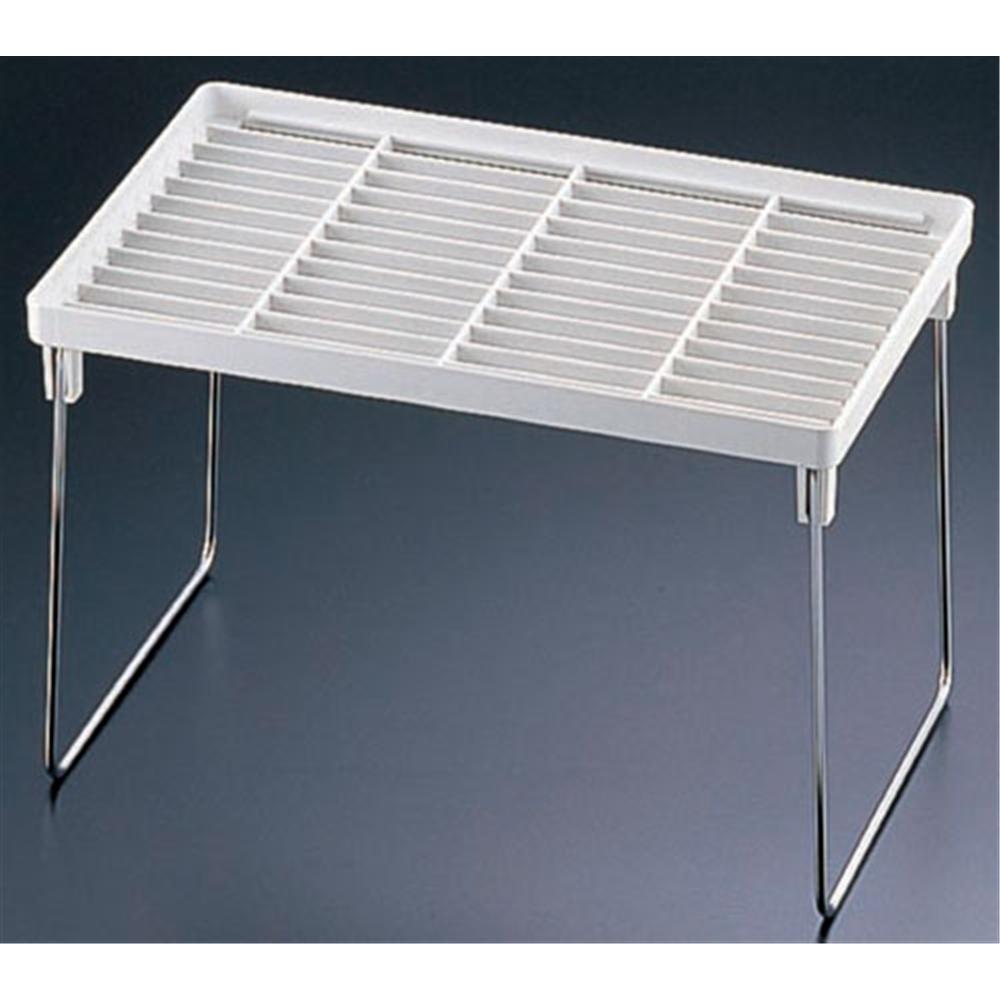 積み重ね棚 キッチンラック T−103 Lタイプ