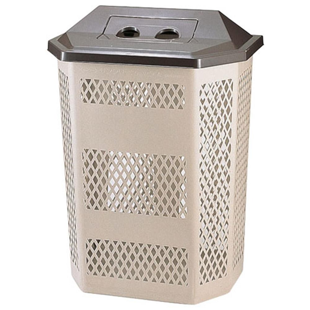 サンクリーンボックス A−4(空缶蓋)