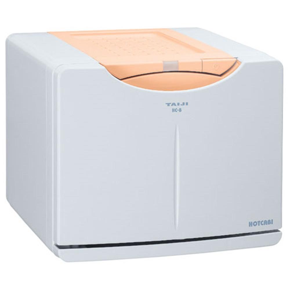 タイジ ホットキャビ HC−8 (MO)ミルクオレンジ