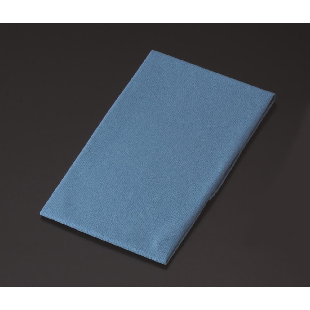 あっちこっちふきん 徳用サイズ(L) ブルー