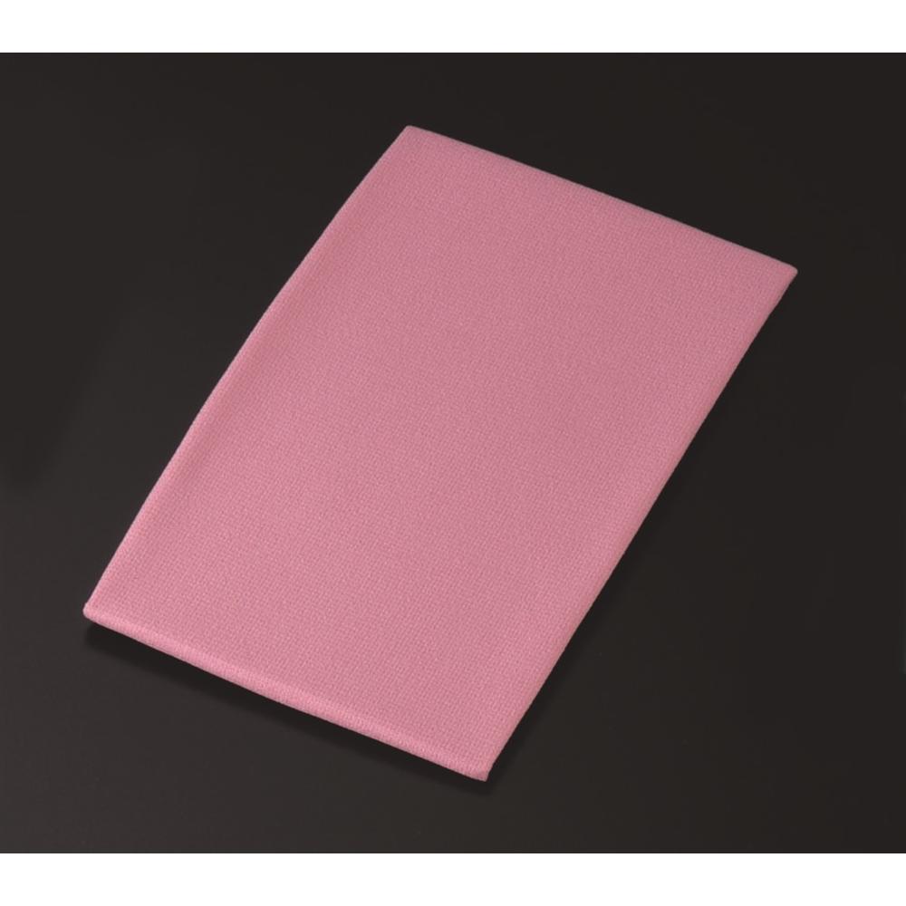 あっちこっちふきん 徳用サイズ(L) ピンク
