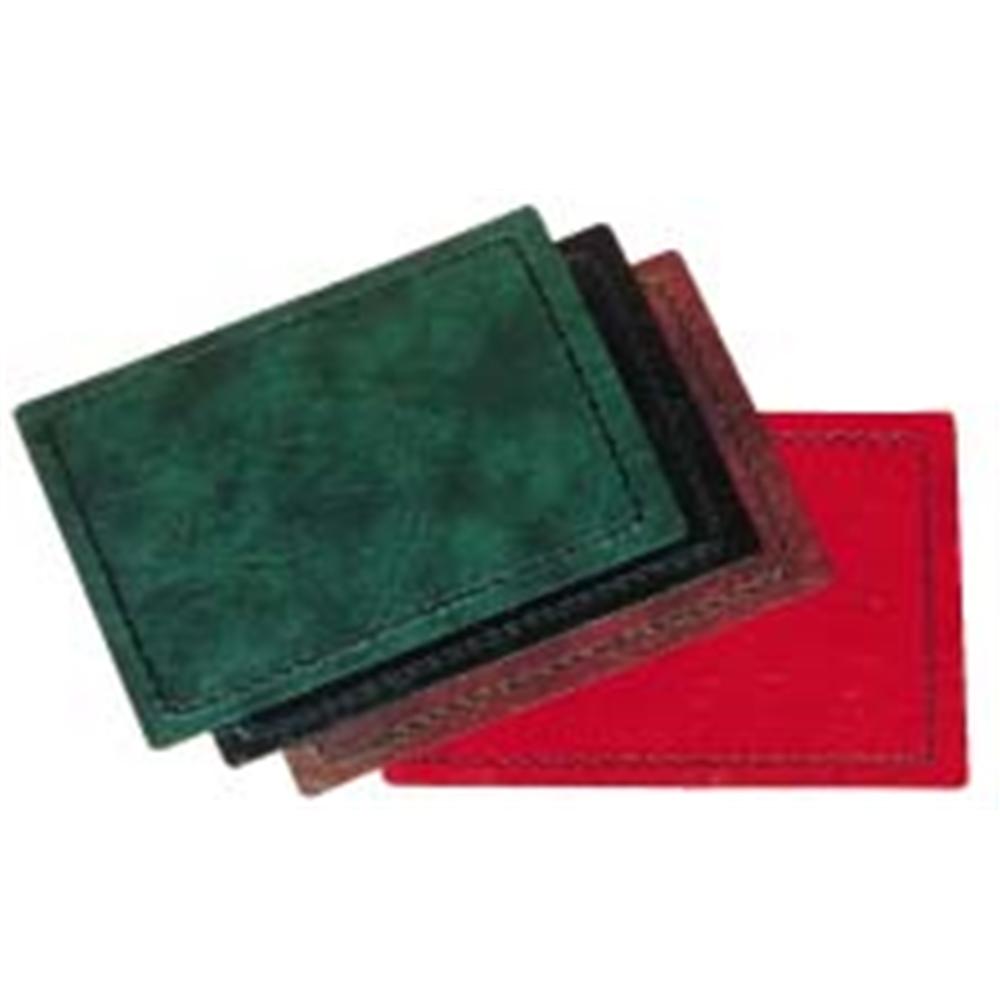 シンビ ランチマット−1 緑