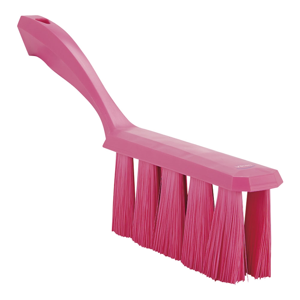 USTベーカリーブラシ 4585 ピンク