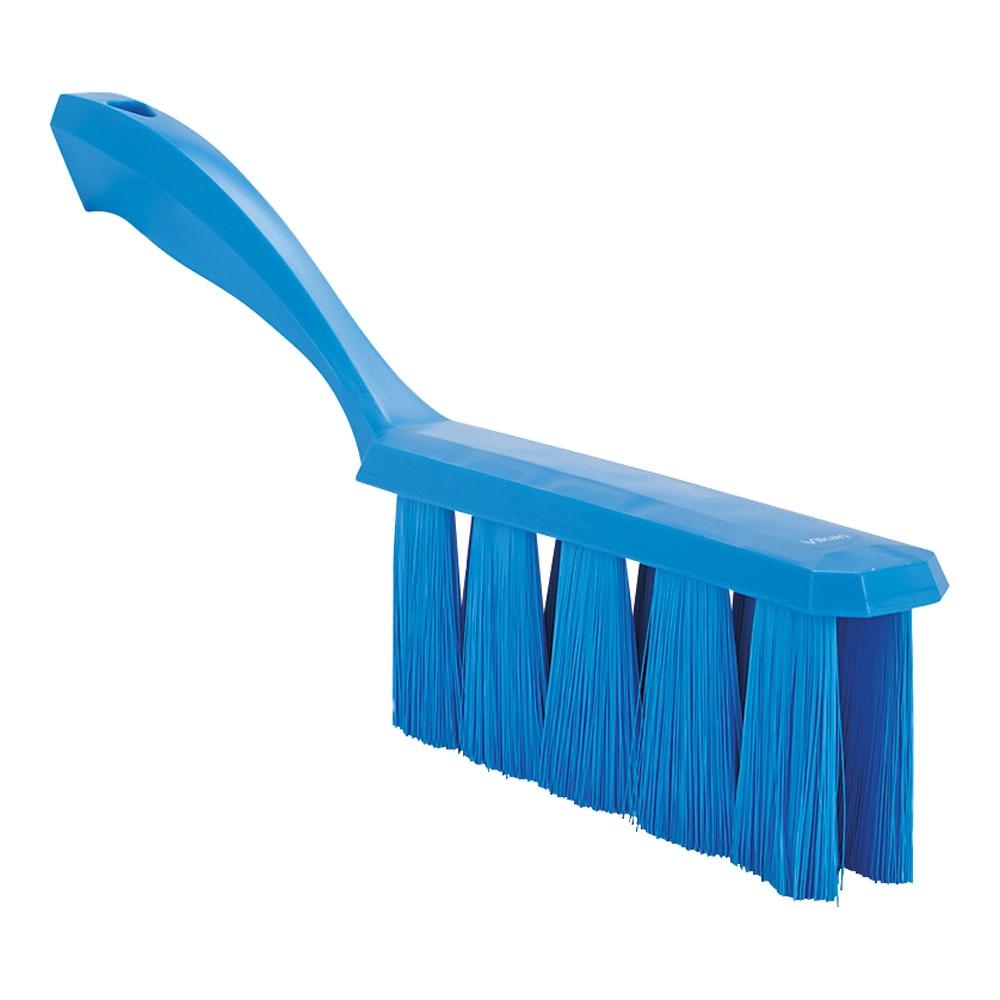 USTベーカリーブラシ 4585 ブルー