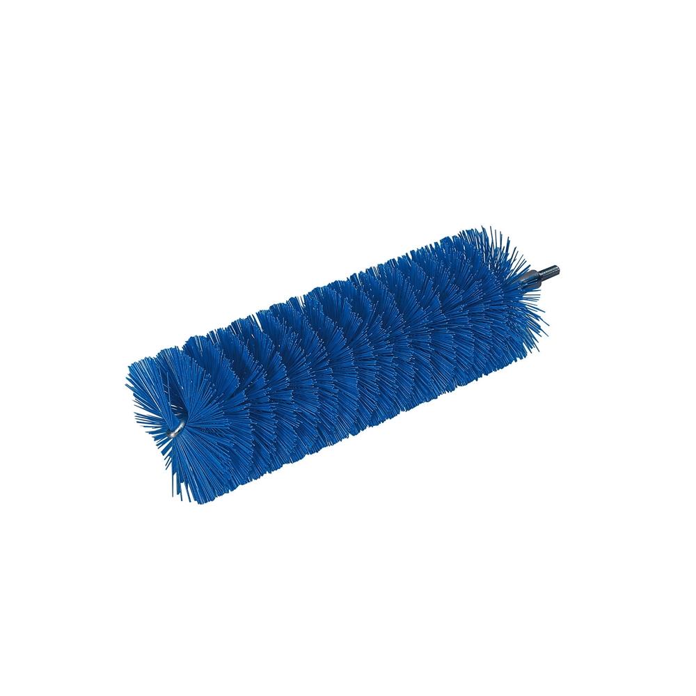 ヴァイカン パイプクリーナーハードタイプ 5356 ブルー