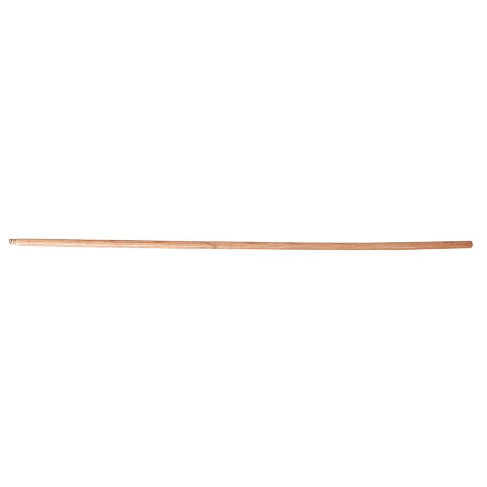 トラスト 木製ハンドル 6352