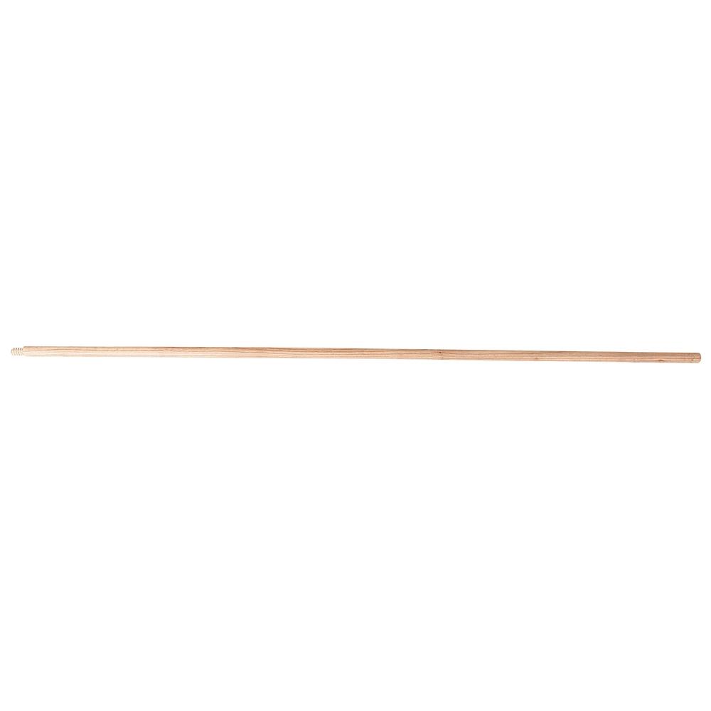 トラスト 木製ハンドル 6353