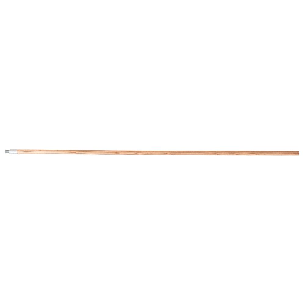 トラスト 木製ハンドル 6388 (メタルヘッド)