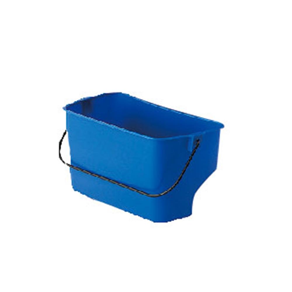 トラスト オールインワンバケット用 バケット 5262 ブルー