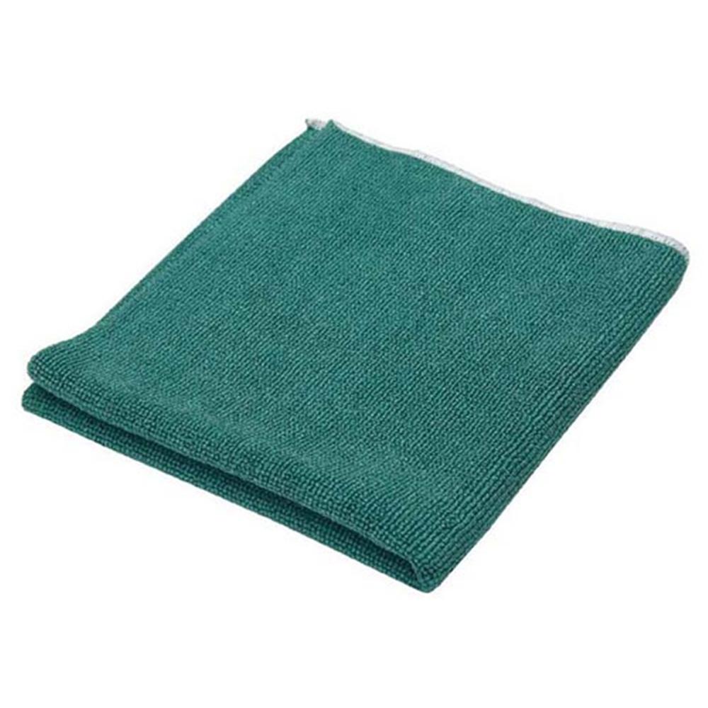 アーゴクリーン マイクロファイバークロス 6910 緑 ヴァイカン
