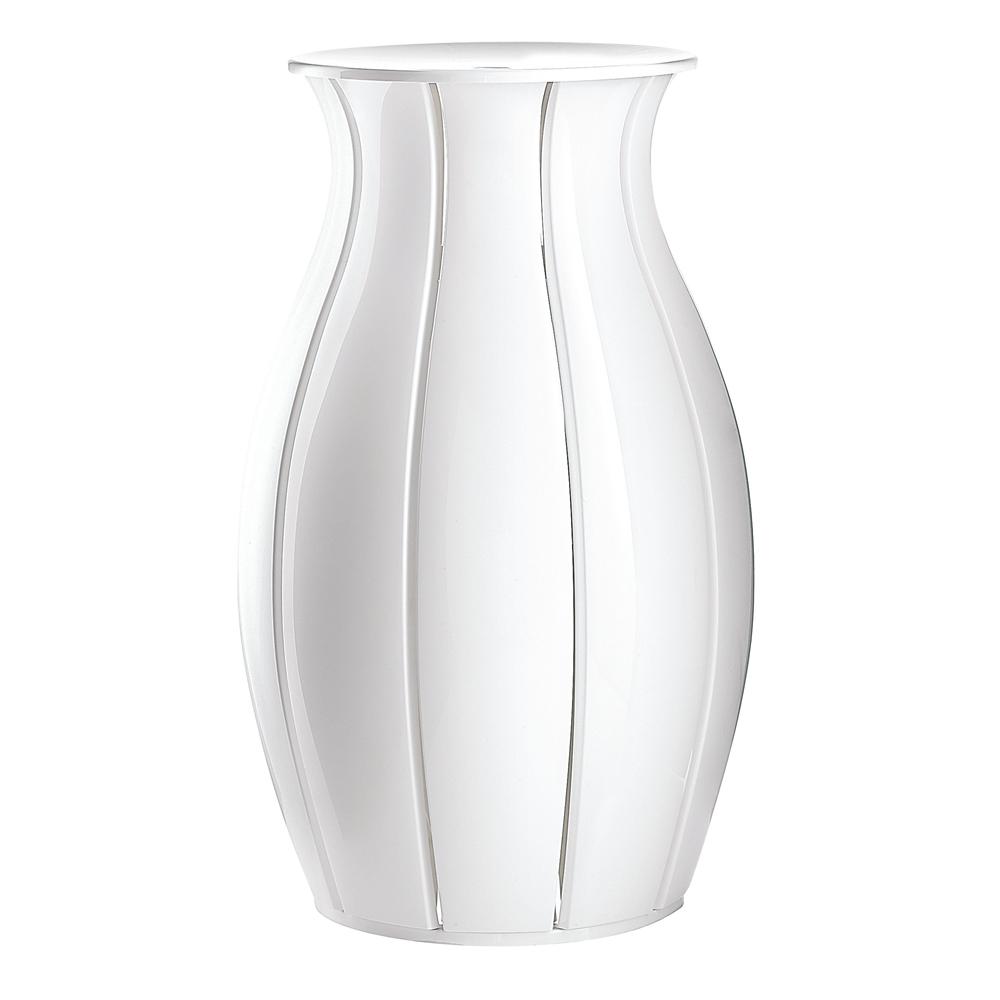 グッチーニ ランドリーホルダー 2891.0011 ホワイト