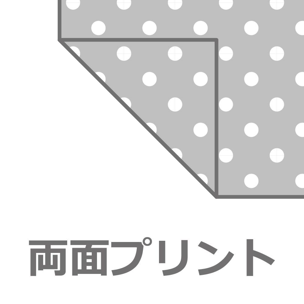ピロケースミューズ 43x63cm枕用 MN61015−16
