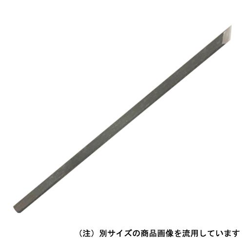 美貴久 印刀 磨き 36−6C 6mm