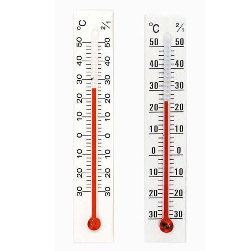 CRECER 温度計 DP−7S